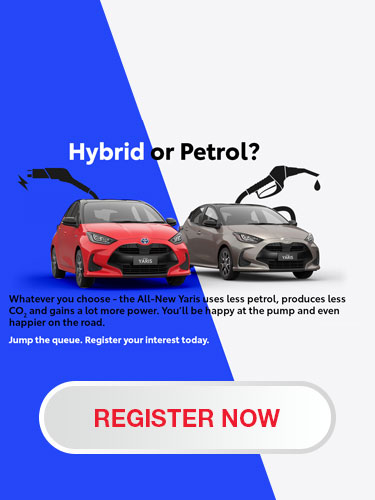 hybrid-or-petrol-slider-fnl