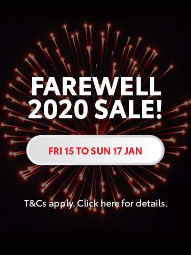 farewell-hp