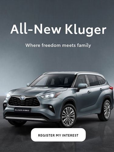 new-kluger-800px