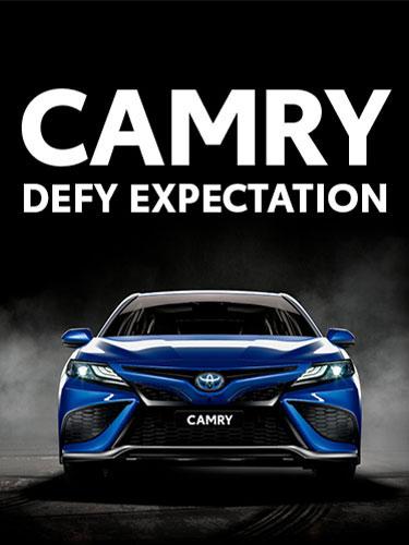 camry-800x